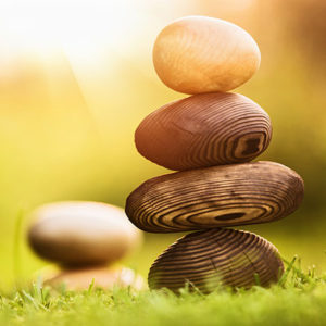 Counselling Sydney, Counselling Hills district, Counselling Norwest, Psychotherapy Sydney